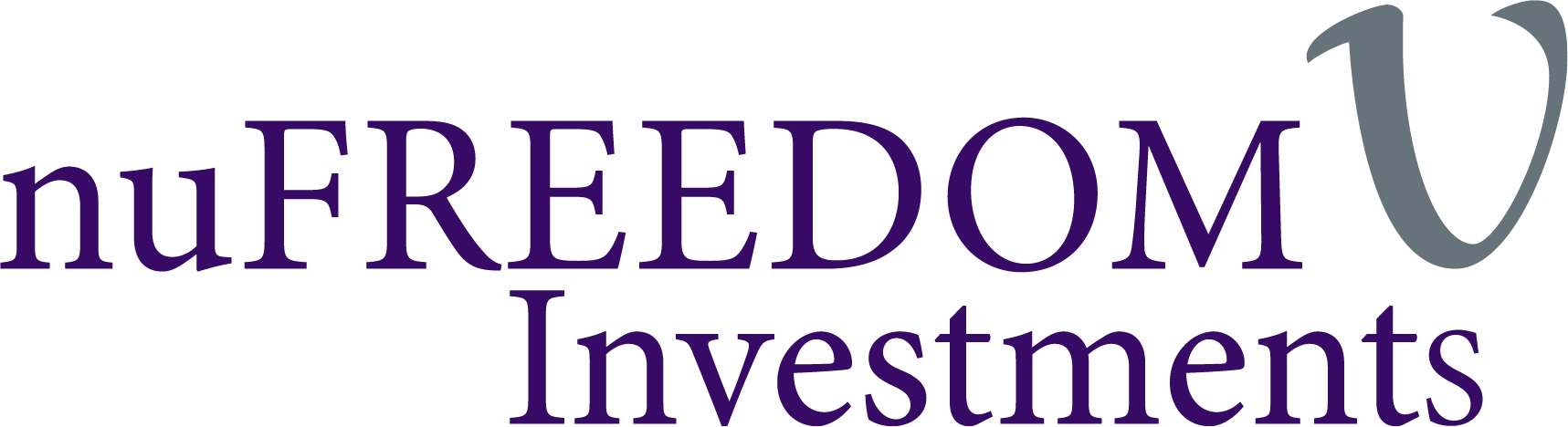 nuFREEDOM Investments Inc.